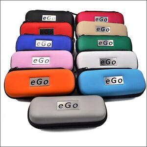eGo Case x 1 Case - Battery Pouch