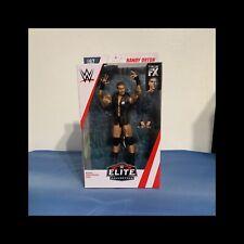 WWE Mattel Randy Orton Elite Collection Series 67 Figure