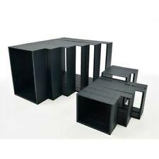 Table Legs Tischkufen Tischuntergestell Skid Frame Table Frame Anthracite Pair