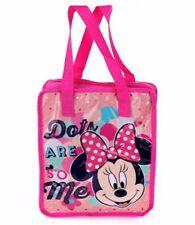 Altri accessori rosa per bambini dai 2 ai 16 anni