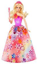 Mattel CCF84 Barbie und die geheime Tür Prinzessin Alexa