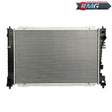 13041 Radiator  For 2008-2011 Mazda Tribute/ 2008-2012 Ford Escape 2009 2010 V6
