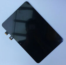 touch +LCD display  asus transformer Mini T102H T102HA assemblato