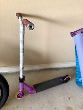 Custom Pro Scooter (Phoenix , Proto, Odi, Victory Gravity, District)