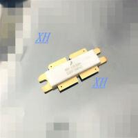Freescale MRFX1K80H RF Power LDMOS Transistor High Ruggedness 1.8–400 MHz 1800W