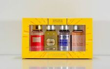 L`OCCITANE Gel de Douche Quattro Set Emballage D'Origine