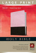 Large Print Hardcover Books Holy Bible