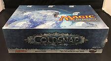 Coldsnap Booster Box Factory Sealed MTG Magic the Gathering English