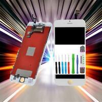 Original OEM Display Für  iPhone 6S Plus LCD Weiss + Touchscreen + Werkzeugset