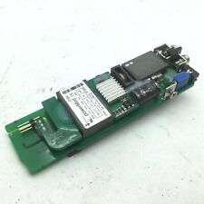 Excelsys XG2 Configurable Power Internal Board 5V (3.2-6V) 40A 200W