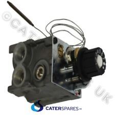 630 EUROSIT Gas Oven Temperature Control Thermostat Valve 100 - 340 C 0630332