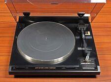 ** Pioneer PL 880 Plattenspieler **