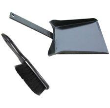 Fire Tool Shovel And Brush Set B1