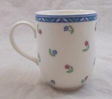 Villeroy & Et Boch Adeline Mug 9.5 cm