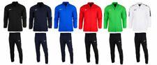 Nike Track Jacket Tracksuits & Sets for Men