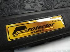 """52"""" Rifle Hard Carry Case Plano Protector Series 1501 Carrying Storage Shotgun"""