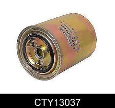 Comline Filtro De Combustible CTY13037-Totalmente Nuevo-Original