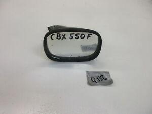 Q556. Talbot York Specchio Specchietto Oldtimer Classico Specchietto Retrovisore
