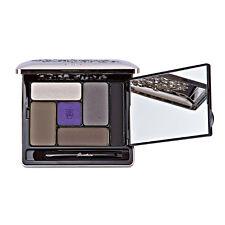 Guerlain 6 Couleurs Eyeshadow Palette Grigio Viola & Brown 68 CHAMPS ELYSEES