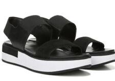 NATURALIZER Women's Carys Medium/Wide Platform Sandal 8.5W