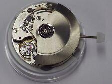 ETA 7750 Valjoux Chronograph movement 25 Jewels Day/Date, New