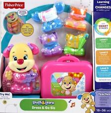 Fisher-Price Parenting, Family Preschool Toys & Pretend Play