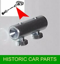 Austin Healey Frog Bug Eyed Sprite Mk1 1958-61- Starter Cable to Switch COUPLING