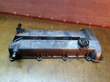 Ford Mondeo 2.0i 2000. Top Camshaft Cover.