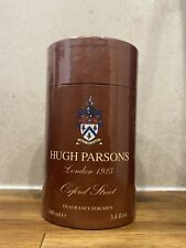 Hugh Parsons OXFORD STREET 100ml