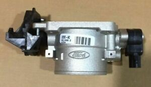 NOS 2003-2005 Lincoln Aviator Carburetor Throttle Body 2C5Z9E926AB
