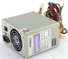 ANTEC 350W GENUINE SMART POWER PN:SL350 PSU Supply for ATX Computer CASE SL-350S