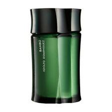 Parfum Homme Bambú Adolfo Dominguez EDT