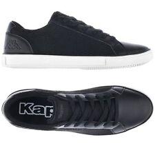 Kappa Scarpe Sneakers FUMBIS Uomo Tennis sport Basso