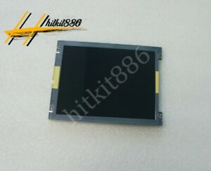 NEW NL6448BC26-27F a-Si TFT-LCD for NEC 640*480 8.4inch with 90days warranty