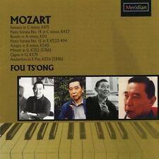 Import Fantasia Classical Vinyl Records