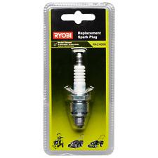 Ryobi Spark Plug to suit 175/190cc Subaru Mowers
