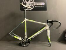 Cannodale SuperSix carbon size 54 frameset