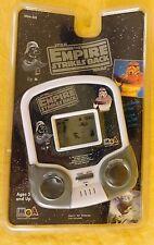 Star Wars NOS The Empire Strikes back Handheld LCD Game (1995) MGA 035051020349