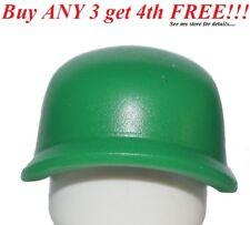 15ab9b19d Headwear City LEGO Minifigure Parts & Accessories for sale | eBay