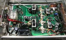 PALOMAR ELITE 400HD LINEAR AMPLIFIER HAM RADIO