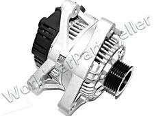 CITROEN C15 Jumpy PEUGEOT 1.1L-2.0L Austauschteil Lichtmaschine Generator 1996-