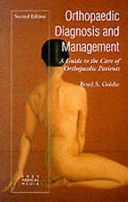 Medicine Health Sciences Workbook/Guide Adult Learning & University Books
