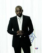 Omar Epps Signed House Authentic Autographed 8x10 Photo (PSA/DNA) #K16833