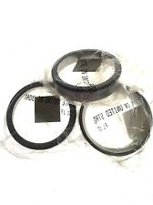 LOT OF 3 YALE YT065000900 TAPER CUP BEARING, NEW IN BAG, FAST SHIPPING, H111