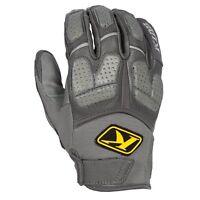 Klim Dakar Pro Glove, Dual Sport Touring Adventure Glove