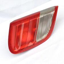 MERCEDES CLK W208 1997-2002 Inner Tail Light Rear Lamp LEFT Side