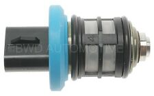 BWD 57004 Fuel Injector