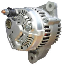 Top Quality 200 AMP High Amp Alternator for Honda S2000 2006-09 L4 2.2
