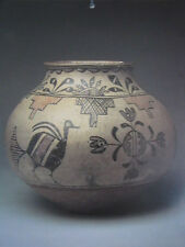 "2000 Calendar ""American Indian Art"" Frameable Pottery Basket Headdress Saddle"