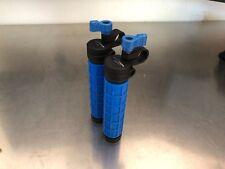 Redrock Micro (2) microHandGrip Grip Grips #9 DSLR Rig Support Zacuto Ikan Tilta
